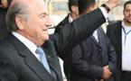 الفيفا يدرس فكرة توزيع تذاكر مجانية في كأس القارات