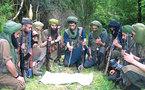 الجزائر تراقب ...الجيش المالي يوجه ضربة قاصمة لتنظيم القاعدة في بلاد المغرب الاسلامي