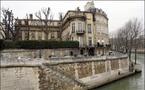 ضوء أخضرلعائلة أمير قطر لترميم قصر تاريخي تمتلكه في باريس