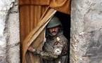 الكشف عن خطة عراقية لمطاردة فلول الإرهابيين على مدى خمس سنوات