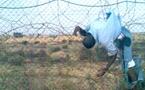 خفر الحدود في أسرائيل يتسلون بتصوير اهانات الفلسطينيين ويبثونها على الأنترنت