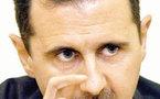 الأسد : سورية مستعدة للتعاون مع محكمة الحريري وفق معاييرها
