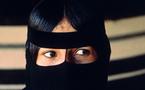 الصحف السعودية تتهم ساركوزي والفرنسيين بالتضييق على المسلمين ومحاولة تطفيشهم