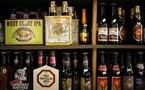 دراسات علمية تدعو للحد من استهلاك الكحول ومنع نشر اعلاناتها الترويجية