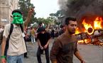 جميع السيناريوهات واردة في ايران رغم نفي مجلس صيانة الدستور  تهم التزوير