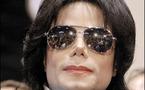 مأساة المغني ...جاكسون الذي فاقت مبيعات ألبوماته أي مطرب في العالم مات مثقلا بالديون