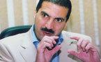 رفض الانضمام للحزب الحاكم وراء خروج عمرو خالد من مصر