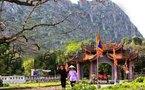 ثلاثة ملايين فيتنامي لن يتمكنوا من الزواج لعدم التوازن في نسب المواليد الذكور والإناث
