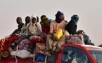 عاصمة التهريب بالنيجر ... مفترق طرق الأمل والأحلام المحطمة