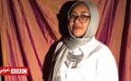 العثور على مسلمة مقتولة بالولايات المتحدة بعد مغادرتها مسجدا