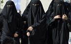 منظمة نسائية سعودية : هيئة الامر بالمعروف تتحمل مسؤولية قتل ريم ونوف بأسم الشرف