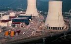 استطلاع: غالبية الألمان يؤيدون الإغلاق الفوري للمفاعلات النووية القديمة