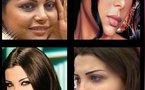 حمى جراحات التجميل تغزو المغرب ومعظمها نفخ لشفاه وصدور أو شفط لأرداف وبطون