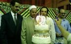 الغاء مولد السيدة زينب .....الخلاف المصري - الأيراني ينعكس نقمة على الصوفيين وآل البيت