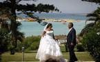 شهر عسل في بلاد افروديت...لبنانيون في قبرص لعقد الزواج المدني المحظور في بلادهم