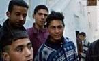 المغاربة في أوروبا متمسكون بالعلاقات مع بلدهم وراغبون في الاندماج مع بلدان المهجر