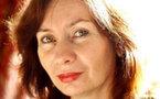 اختناق مروري وراء مقتل  الناشطة الشيشانية نتاليا استيميروفا