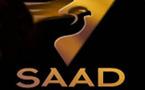 مجموعة القصيبي ترفع دعوى احتيال بعشرة مليارات دولار على مجموعة سعد