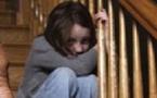 ماليزيا،،أول محكمة مختصة بالنظر في الجرائم الجنسية ضد الأطفال