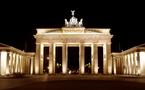 الألمان الغربيون يغيرون النظرة النمطية عن سكان الشطر الشرقي من ألمانيا