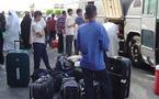 قضاة ألمان يصفون جلسات استماع للاجئين في اليونان بأنها غير عادلة