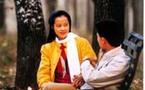 مواطن صيني يفيق من غيبوبة دامت 13 عاما بفضل رعاية زوجته