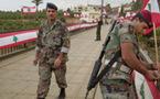 الجيش اللبناني يعلن عن كشف شبكة أصولية خططت للقيام بأعمال إرهابية
