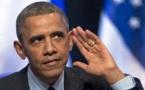 الاستخبارات أبلغت أوباما بنية بوتين التدخل لمساعدة ترامب في الانتخابات