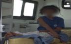 صدمة في تونس.. العثور على فتاة تعيش 28 عاما عارية في إسطبل