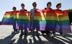 وزير العدل الألماني: إقرار المساواة الكاملة للمثليين جنسيا مسألة وقت