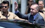 أردوغان: المطالب المقدمة لقطر مخالفة للقانون الدولي