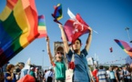 تركيا: المثليون مصممون على الخروج في مسيرة رغم منع السلطات