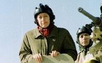 مواجهات بالسلاح الأبيض بين القوات العراقية ومجاهدي خلق تسفر عن 260 اصابة