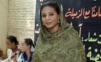 عقوبة أرتداء البنطال ...قرار منتظر اليوم بأربعين جلدة للصحافية السودانية لبنى الحسين