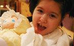 تحقيقات حول إخفاء والدين لطفلتهما لمدة تسعة أعوام في ألمانيا