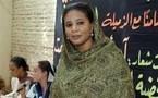 تأجيل محاكمة الصحافية السودانية التي ينتظرها الجلد لمدة أسبوع