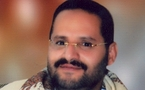 قبيلتا سنحان وضبيان تتبادلان خطف الرهائن ومحاكمة أكثر من 100 بجرائم الاختطاف  في اليمن