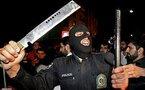 """خبراء الامم المتحدة يعربون عن قلقهم من حالات """"تعذيب"""" و""""وفاة"""" موقوفين في ايران"""