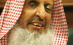 مفتي السعودية يُحرم تشغيل الخادمات الهاربات خو ف الفساد ولأن ولي الأمر لا يرضى