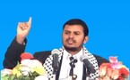 المتمردون الحوثيون يرفضون 6 شروط وضعتها السلطات اليمنية لإيقاف المعارك
