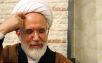 """على ذمة كروبي """"التعذيب حتى الموت"""" لمحتجين إيرانيين"""