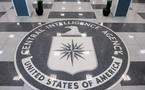 منظمة أمريكية تحتج على رفض البنتاغون إعطاء معلومات تتعلق بمعتقلي سجن باغرام الأفغاني