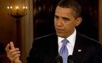 الميليشيات اليمينية المتطرفة تهدد قبل أوباما السلم الاجتماعي في الولايات المتحدة