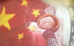 الصين نادمة على سياسة الطفل الواحد فرُبع الصينيين سيكونون قريبا في سن الشيخوخة
