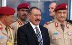 الجيش اليمني يواصل قصف الحوثيين ومخاوف دولية من تدهور الوضع الأنساني في صعدة