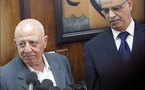تأجيل الحوار الفلسطيني للمرة الثالثة يكشف عجز مصر عن حل الأزمة منفردة