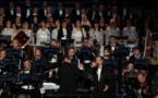 تونس تحتفي بموسيقاها في افتتاح الدورة 53 من مهرجان قرطاج