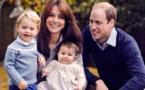 الأمير ويليام وزوجته يعتزمان زيارة الأطفال المشردين شرقي برلين