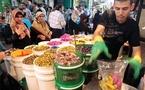 فضول وتكافل ...مسيحيو لبنان يشاركون المسلمين في العادات الرمضانية