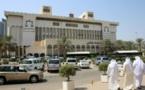 """الكويت تطرد دبلوماسيين إيرانيين بعد إدانة""""إرهابيين"""" بالتخابر مع ايران"""